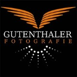 Logo Gutenthaler Photography